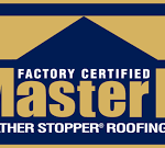 Muth & Company Roofing Offers GAF's Golden Pledge Warranty