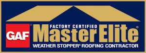 Hire a Local GAF Factory-Certified Contractor
