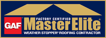 Questions to ask a roofing contractors over the phone include what materials will they be using