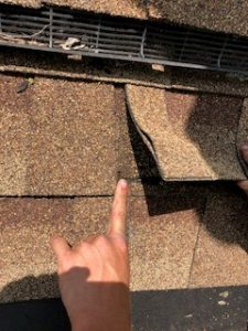 Tips on How to Inspect for Roof Damage