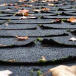 What Causes Roof Leaks?