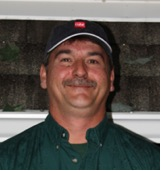 Carl Sizemore - Field Technician, Repair Estimator