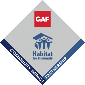 Habitat Community Impact Partnership
