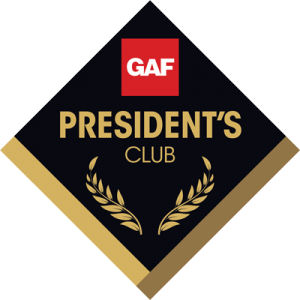 Presidents Club