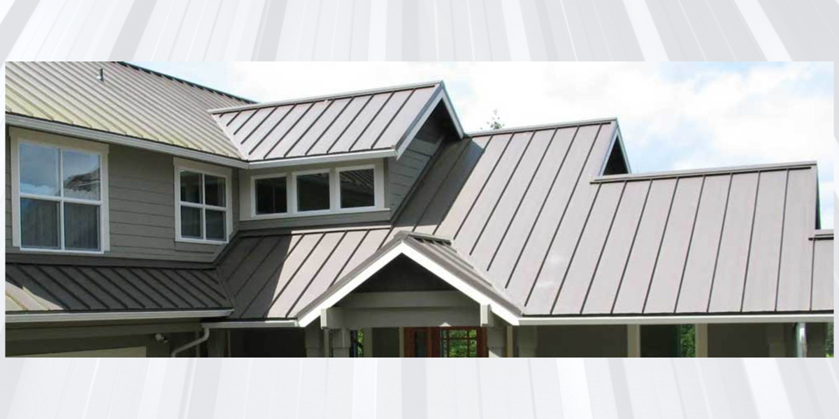 More Frequently Asked Questions about Metal Roofing