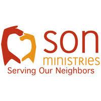 SON Ministries Serving Our Neighbors