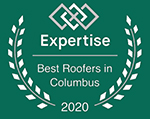 Expertise Best Roofers In Columbus 2020